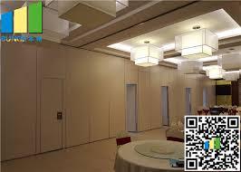 interior decorator items aluminum panel