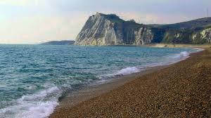 dover beach essay questions ga dover beach essay questions