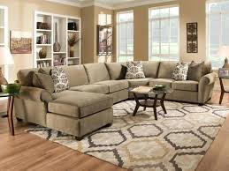 most comfortable sectional sofa. Interesting Most Amazing Deep Comfy Sectional Sofas Big Couch Future Dream Most Comfortable  Couches With Regard To 16 Sofa C