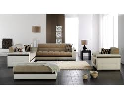 Living Room Furniture Ct Mustard Sectional Sofa