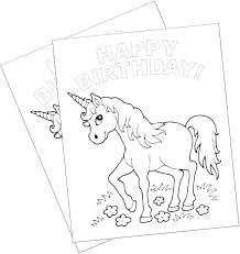 unicorn rainbow coloring pages rainbow coloring page unicorn and rainbow coloring pages unicorn rainbow coloring pages