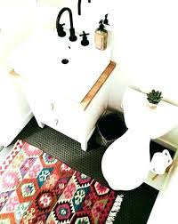 how to clean bathroom rugs how to wash a bathroom rug how to wash bathroom rugs how to clean bathroom rugs