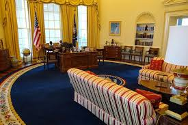 oval office white house. Interesting Office Oval Office Throughout White House