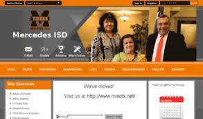 Diese seite konnte nicht gefunden werden! Misdtx Schoolwires Com Observe M Isd Tx Schoolwires News Mercedes Isd Overview
