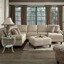 furniture stores dublin ca home decor color trends classy simple in furniture stores dublin ca home interior ideas