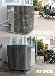 central air conditioner installation. torrance air conditioning, heating \u0026 repairs \u2013 hvac central conditioner installation n
