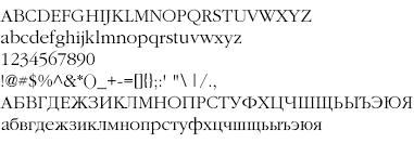 Download Garamond Garamond Free Font Download On Allfont Net