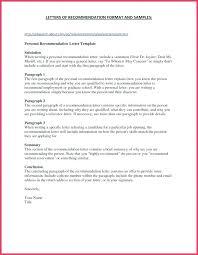 Real Estate Recommendation Letter Sample Sample Character Reference Letter For Real Estate Agent