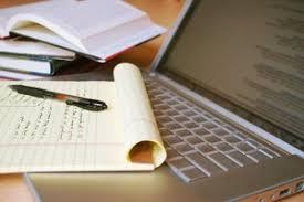 С чего начать написание научной статьи советы от бывалых Источники написания научной статьи