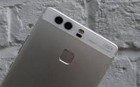 huawei phones price list in uae. the huawei p10 plus release date uae phones price list in uae e