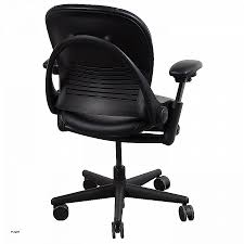 bedroomravishing leather office chair plan. Steel Case Office Chair Unique Steelcase Leap V1 Used Leather Task Black Bedroomravishing Plan S