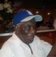 Johnnie Gibbs Obituary - (1933 - 2016) - Norfolk, VA - The Virginian-Pilot