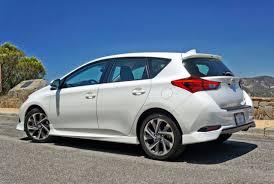 2018 scion price. contemporary price 2018 scion im review u2013 interior exterior engine release date and price   autos intended scion price a
