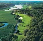 The Pearl West Course | Calabash, North Carolina Golf Courses & Clubs