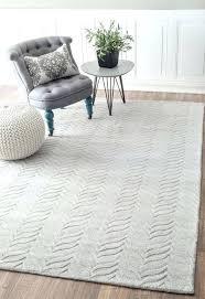 chevron area rug 8 10 area rugs oval area rugs blue chevron rug chevron pattern