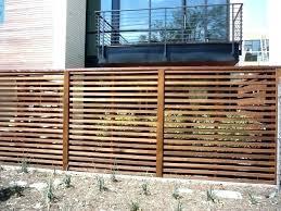 fence companies wilmington nc wood fee davis company e29
