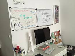 home office whiteboard. home office ideas bodenschutzmatten whiteboard desk mat floor protection pin