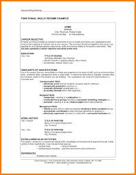 School Leaver Resume Examples Free Cv Template School Leaver Cwresumeco 15