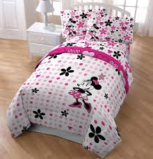 Minnie Mouse Bedroom Decorations Tinkerbell Toddler Bed Set Toddler Bed Convertible Mickey Mouse
