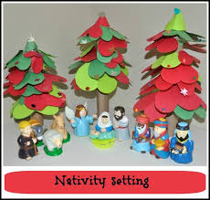 Christmas Crafts Preschoolers Can Make  Find Craft IdeasChristmas Crafts For Preschool
