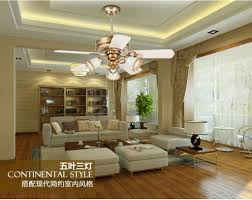 modern bedroom ceiling fans. Dining Room Ceiling Fans European Retro Fan Light Minimalism Modern Bedroom Best Designs