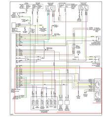 2001 mitsubishi mirage wiring harness wiring diagram libraries 2001 mitsubishi mirage wiring harness