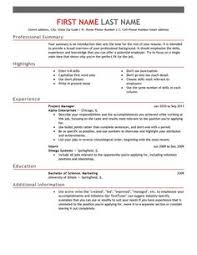 Beautician Cosmetologist Resume Example | Pinterest | Resume ...