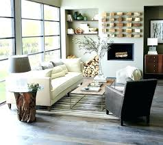 crate and barrel area rugs crate and barrel area rugs rugs living room contemporary with living crate and barrel area rugs