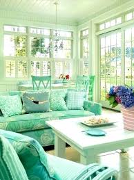 Image Sunroom Decor Sunroom Ideas On Budget Decorating Ideas On Budget Very Functional Design With Lovely Upholstery Color Two Tables Could Ideas On Budget Small Sunroom 24hplans Sunroom Ideas On Budget Decorating Ideas On Budget Very