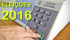 Resultado de imagem para Imagens eleições 2016