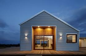 Trentham House Haus Glow Building Design Steel Designs Close To L: Full  Size ...