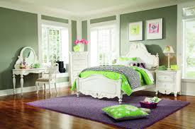 Purple And Green Bedroom Contemporary Bedroom Ideas Bedroom Ninevids
