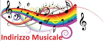 Risultati immagini per iscrizione corso musicale