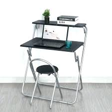 computer desk chair study desk and chair mickey study desk chair set royal oak