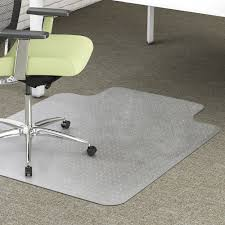 chair mat with lip. Click To Enlarge Chair Mat With Lip