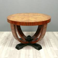 art deco round dining table art style round dining table dining tables art deco dining table
