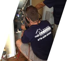 air duct cleaning atlanta.  Duct Heating And Air Services With Duct Cleaning Atlanta