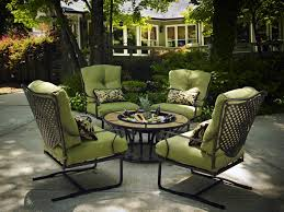 outdoor wrought iron furniture. Restaurant Patio Furniture Wrought Iron Chairs The Cast Set Table That Rock Outdoor Clearance Small Black Metal And Sets