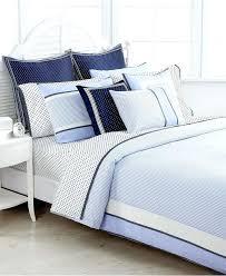 tommy hilfiger bedding bedding sets quilt