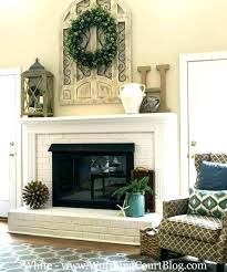 white entertainment center with fireplace built in white entertainment center with fireplace