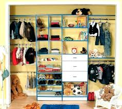 closet organizer jobs week professional closet organizer jobs