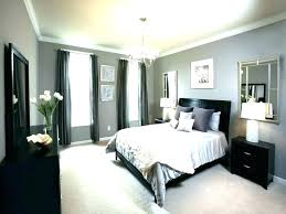 Bedroom chair ideas Ottoman Grey And Silver Bedroom Gray And Silver Bedroom Grey And Silver Bedroom Silver Grey Bedroom Ideas Grey Bedroom Ideas Oak Gray And Silver Bedroom Silver Grey Birtan Sogutma Grey And Silver Bedroom Gray And Silver Bedroom Grey And Silver
