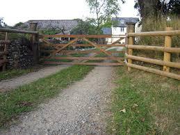 farm fence gate. BAR GATE Farm Fence Gate