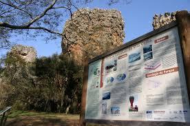 Resultado de imagem para parque vila velha