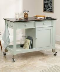 Small Picture Kitchen Islands Spectacular Mobile Kitchen Island Bench Fresh
