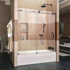 stainless steel bathtub stainless steel bathtub doors bathtubs the home depot stainless steel bathtub manufacturers