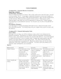 College Application Essay Heading Format Example On Need To Promote