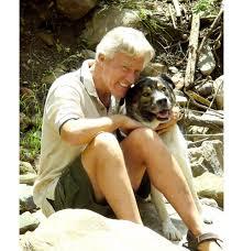 Branson Reynolds Obituary (2021) - Durango, CO - The Durango Herald