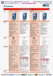 40 rhomberg jpg Pilz Pnoz X7 Wiring Diagram Pilz Pnoz X7 Wiring Diagram #43 Pilz PNOZ X5