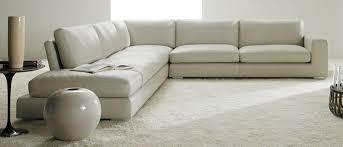 jual sofa tamu kursi tamu sofa murah di jakarta